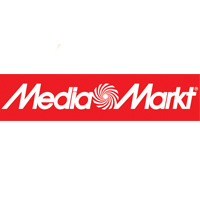 Media Markt, électroménager, computers