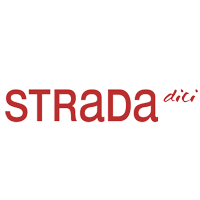 Strada, magazine eco-conception, Loire